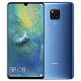 HUAWEI Mate 20 Pro 6GB/128GB Dual SIM, modrá