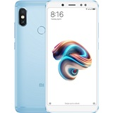 XIAOMI Redmi Note 5 3GB/32GB Global, modrá