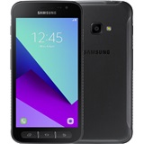 SAMSUNG Galaxy Xcover 4 G390F, černá