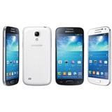 SAMSUNG Galaxy S4 i9195 mini