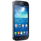 SAMSUNG Galaxy Grand Neo Plus Duos I9060