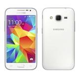 SAMSUNG Galaxy Core Prime VE G361