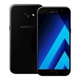 SAMSUNG Galaxy A5 A520F - DS 2017 32GB