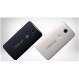 MOTOROLA Nexus 6 32GB
