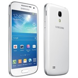 SAMSUNG Galaxy S4 Mini VE I9195i