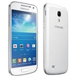 SAMSUNG Galaxy S4 Mini VE I9195i