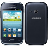SAMSUNG Young S6310